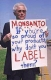 Monsanto--poisoned foods