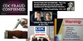 CDC--Centers for Disease Control
