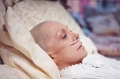 Chemotherapy side effects